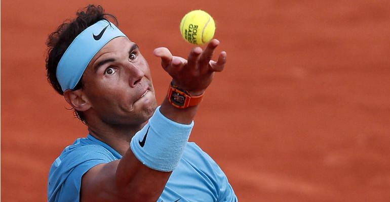 2018_06_04 Nadal 01