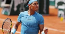 2018_06_07 Nadal 02