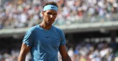 2018_06_08 Nadal 01