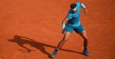 2018_06_08 Nadal 02
