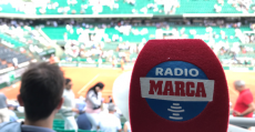 2018_06_08 Radio MARCA