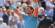 2018_06_10 Nadal 01
