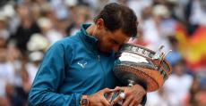2018_06_10 Nadal 02