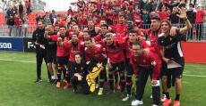 2018_06_13 Mallorca