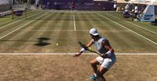 2018_06_22 Nadal 03