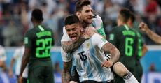 2018_06_27 Argentina 01
