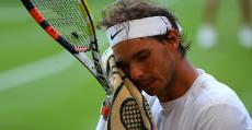 2018_06_29 Nadal 01