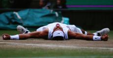 2018_07_06 Nadal 01