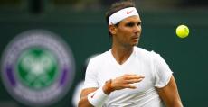 2018_07_10 Nadal 01