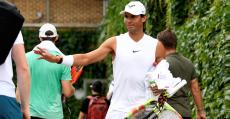 2018_07_10 Nadal 02