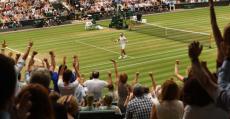2018_07_14 Nadal 01