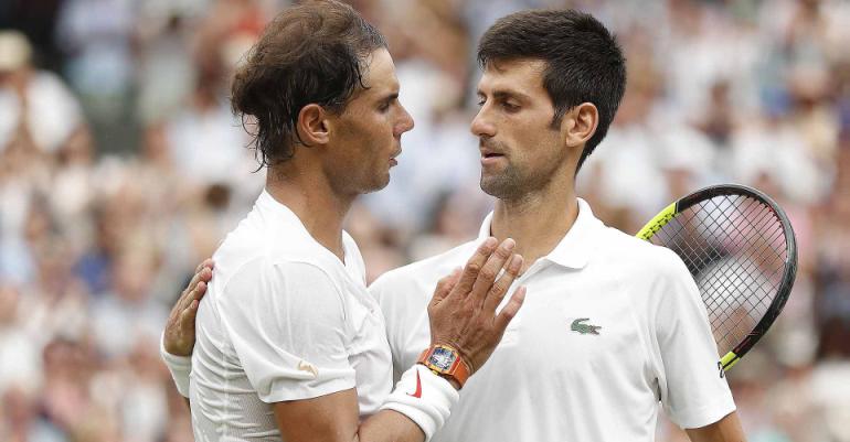 2018_07_14 Nadal 02