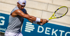 2018_07_25 Nadal 01