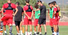 2018_07_27 Mallorca 01