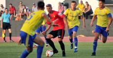 2018_08_06 Mallorca 02