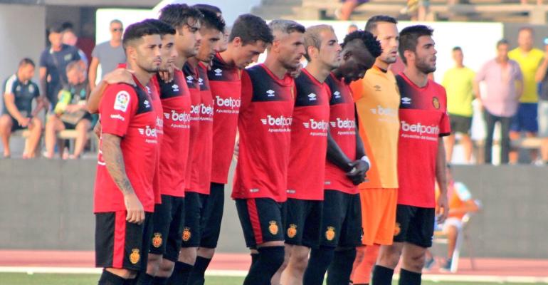 2018_08_10 Mallorca 01