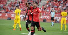 2018_08_12 Mallorca