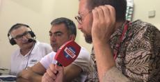 2018_08_12 Radio 02