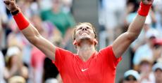 2018_08_13 Nadal 02