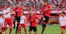 2018_08_19 Mallorca 02