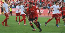 2018_08_19 Mallorca 05