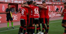 2018_08_19 Mallorca
