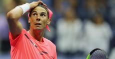 2018_08_24 Nadal