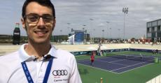 2018_08_26 Rafa Nadal Open 02