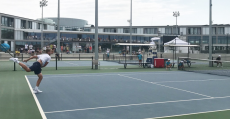 2018_08_26 Rafa Nadal Open