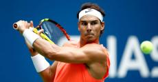 2018_09_03 Nadal 01