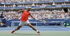 2018_09_03 Nadal 02