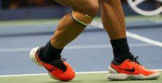 2018_09_08 Nadal 01