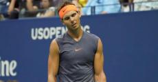 2018_09_08 Nadal 04