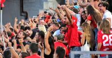 2018_09_11 Mallorca 01