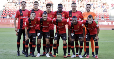 2018_09_11 Mallorca 02