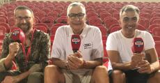 2018_09_13 Radio Marca