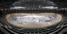 2018_10_16 Palma Arena 02