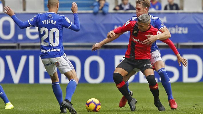 2018_11_14 Sevilla 02