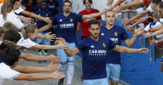 2018_11_16 Zaragoza 02