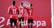 2018_11_25 Mallorca 04