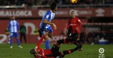 2018_12_08 Mallorca 02