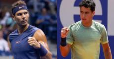 2018_12_29 Nadal Munar