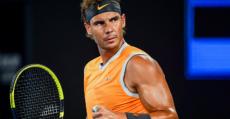 2019_01_16 Nadal 01