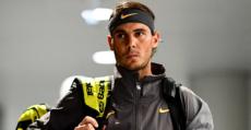 2019_01_18 Nadal 01