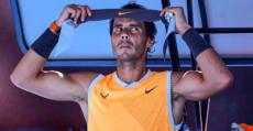 2019_01_20 Nadal 01