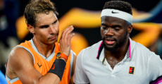 2019_01_22 Nadal 01