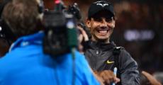 2019_01_24 Nadal 02