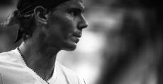 2019_01_27 Nadal 02