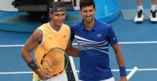 2019_01_27 Nadal 03
