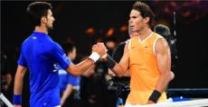 2019_01_27 Nadal 05